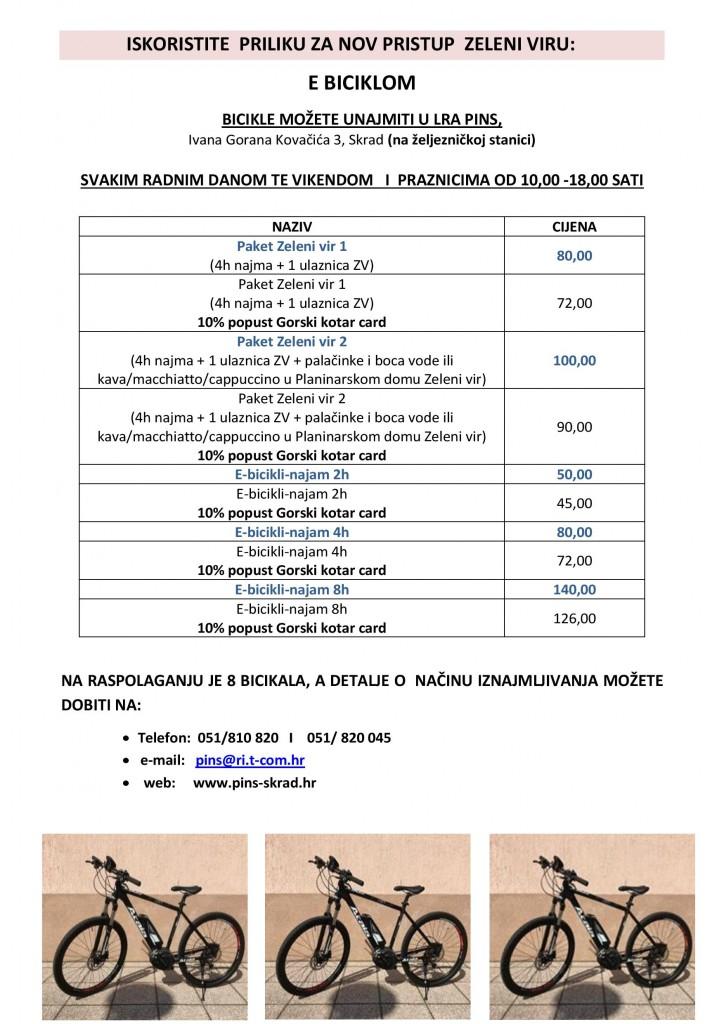 PLAKAT- CJENIK E BICIKLI A3-page-001