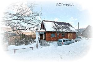 bvext1 - goranka