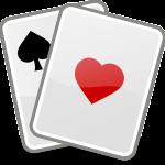 cards-98382_640
