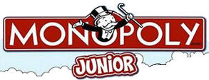 monopoly_junior_board_game