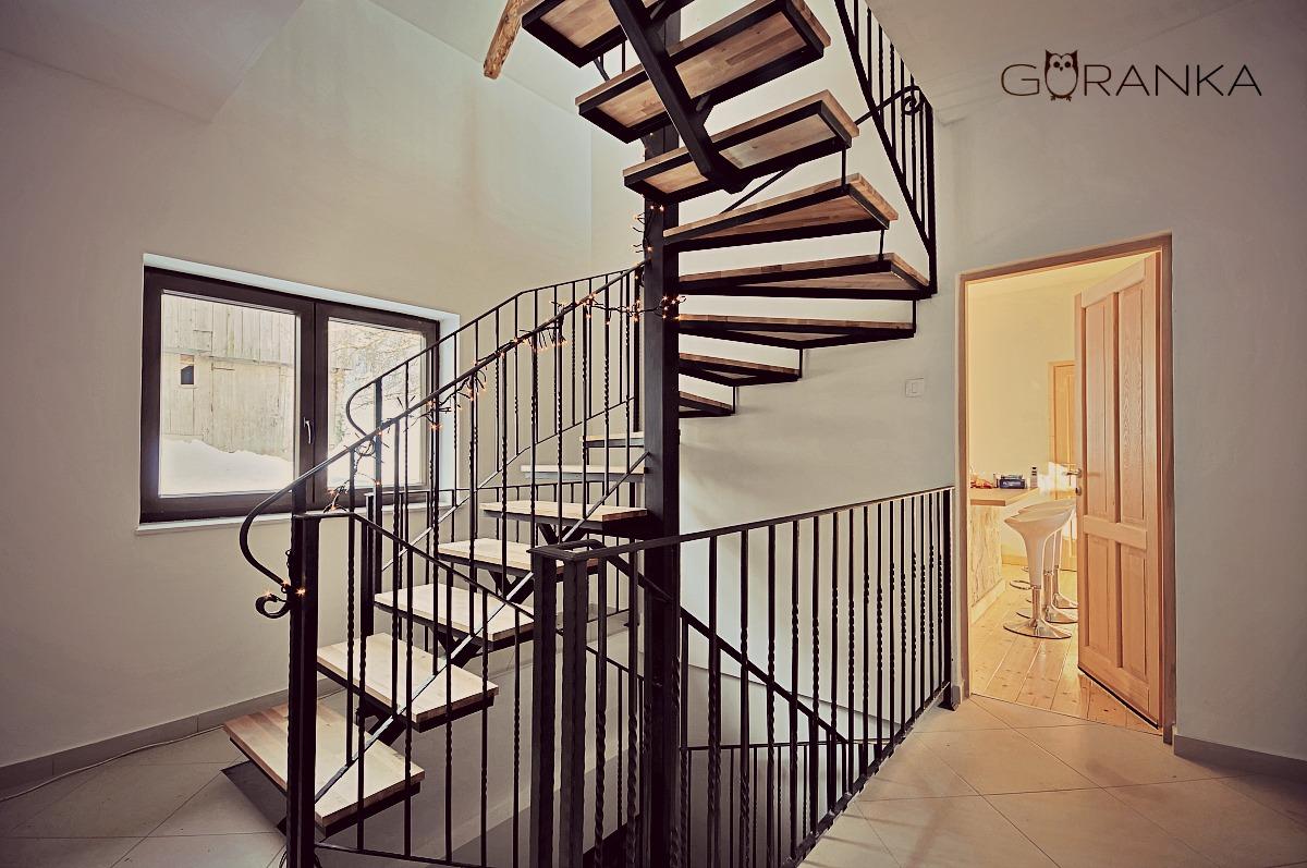 stepenice gotove1 1200-800