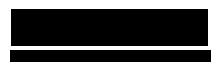 Kuca za odmor Goranka, Gorski kotar Logo